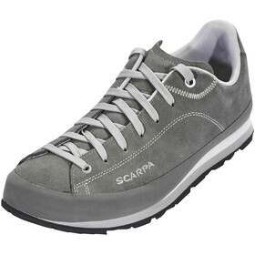 Scarpa Margarita Shoes Unisex gray